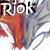 :iconriok: