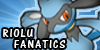 :iconriolu-fanatics: