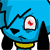 :iconriolu-pokemon: