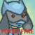 :iconriolupokerfaceplz:
