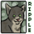 :iconripplepelt: