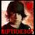 :iconriptide307:
