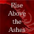 :iconrise-above-the-ashes: