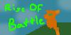:iconrise-of-battle:
