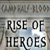 :iconrise-of-heroes: