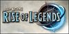 :iconrise-of-legends: