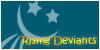 :iconrisingdeviants: