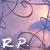 :iconrisingparadise: