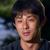 :iconrisingsunyamamoto98: