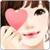 :iconrissa-sakurachan11:
