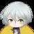 :iconrisu-chan013: