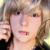:iconrito-suzuki: