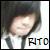 :iconritoyuki:
