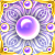 :iconrittik-designs: