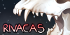 :iconrivacas: