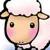 :iconrivell: