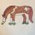 :iconriver-horse-nerd:
