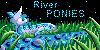 :iconriver-ponies:
