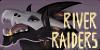 :iconriver-raiders: