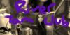 :iconriver-tam-club: