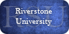 :iconriverstoneuniversity: