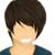 :iconriyand-jj: