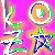:iconriyomi-chan:
