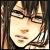 :iconriyuke: