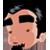 :iconrizaturker:
