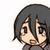 :iconrizel-shimashou03: