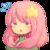 :iconriznisa-san:
