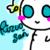 :iconrizuo-san: