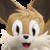 :iconrk9-fox: