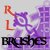:iconrl-brushes: