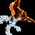 :iconrl-equestrianarts: