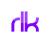 :iconrlk-design: