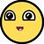 http://a.deviantart.net/avatars/r/l/rlyplz.png?1