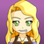 :iconrm-keyblade-mistress: