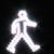 :iconrm-rf: