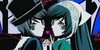 :iconrm-twins-love: