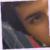 :iconrma7ca: