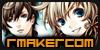 :iconrmakercom: