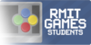 :iconrmit-games-students: