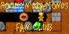 :iconrnd-fan-club:
