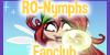 :iconro-nymphsfanclub: