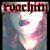 :iconroachity: