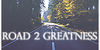 :iconroad2greatness: