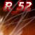 :iconroani52: