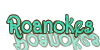 :iconroanokeisle: