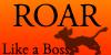 :iconroar-like-a-boss: